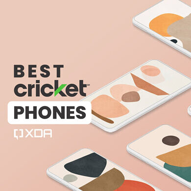 These are the Best Cricket Wireless phones to buy in Summer 2021: Samsung, Apple, and more!