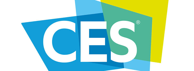 CES 2022 will be held in Las Vegas next year as an in-person event