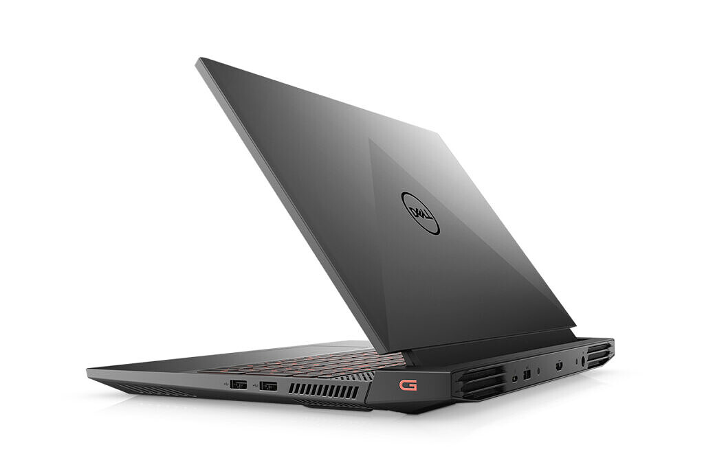 Dell G15 and G15 Ryzen Edition