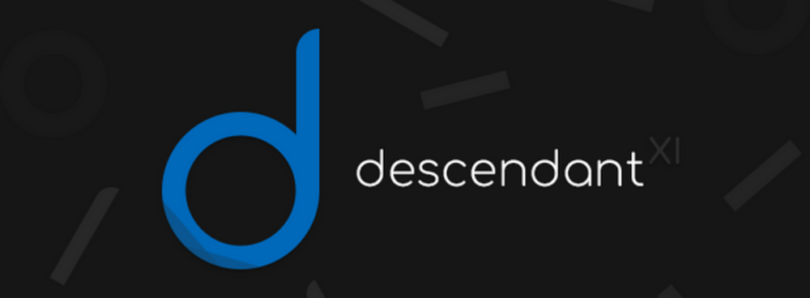 Descendant XI offers a fresh take on Android 11 with loads of unique features