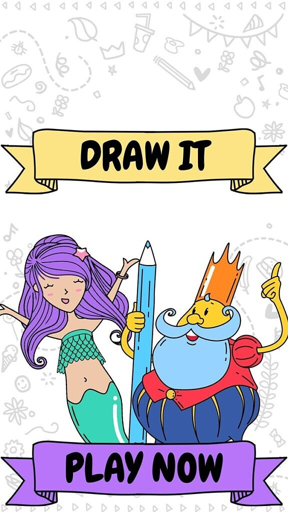 draw it mobile