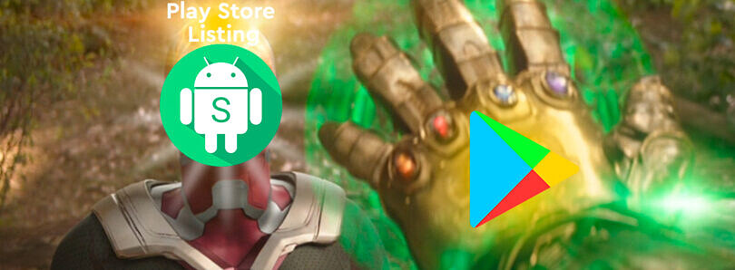 Google still struggles with transparency over Play Store app removals [Update: App Temp. Reinstated]