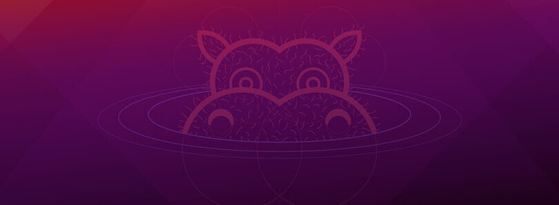 Ubuntu Linux 21.04 arrives with Wayland graphics, updated system theme, and more