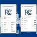 The FCC has released a new speed test app for Android