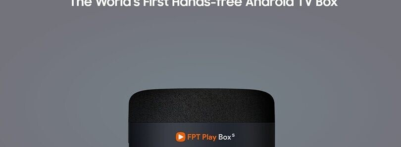 Your next Android TV set-top box could double as a Google Assistant smart speaker