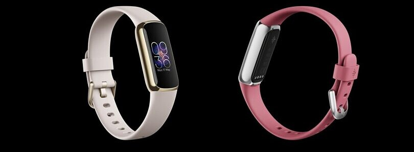 Fitbit Luxe unveiled as a $149 fashion-oriented fitness tracker