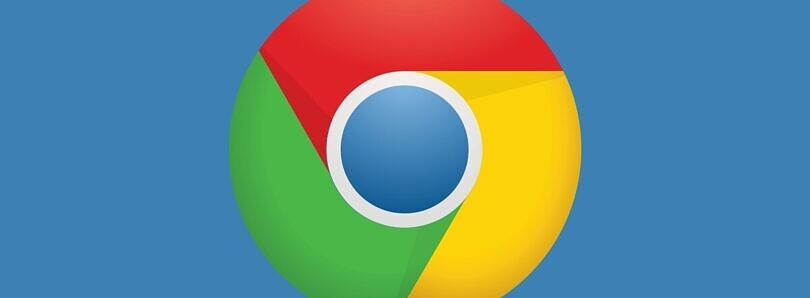 Google Chrome is making it easier to reopen recently closed tabs
