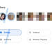 Google Photos' upcoming search filters will help you find photos quickly