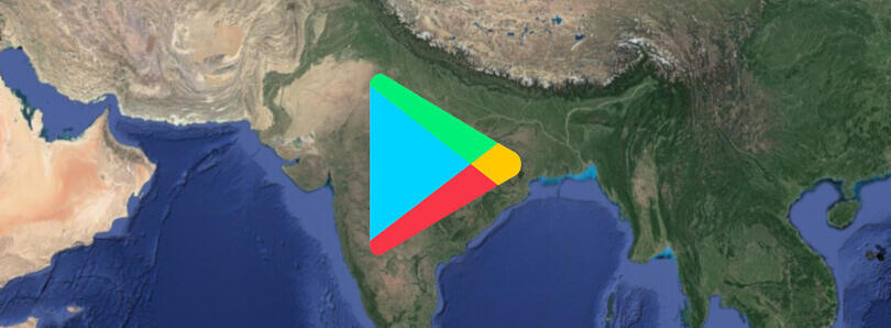Google Play is suspending free trials in India following new RBI regulations