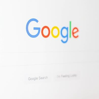 Google announces AI enhancements for Search and better shopping tools