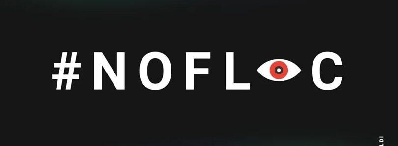 It seems few companies are on board with Google's FLoC