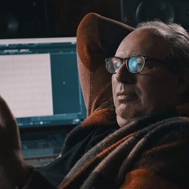 Hans Zimmer made a ringtone for OPPO's Find X3 Pro that you can listen to here