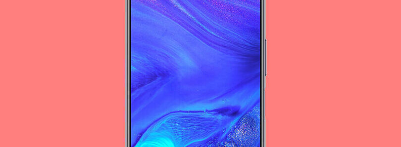 Exclusive: This is the upcoming Infinix Note 10 Pro