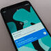 LineageOS 18.1 Review: Android 11, coming to an old phone near you