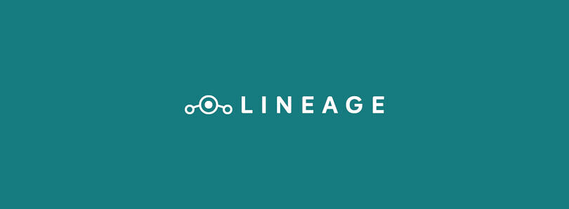 LineageOS 18.1 brings Android 11 to the OnePlus 6/6T, ASUS ZenFone 5Z, and Xiaomi Mi Note 3
