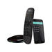 Harmony is no more – Logitech will no longer make its popular universal remotes