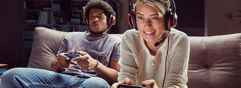 Xbox Live Gold no longer required for free-to-play games