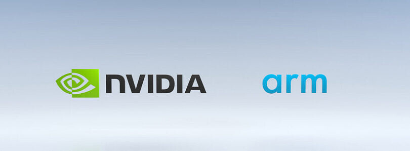 NVIDIA and MediaTek announce reference model that could bring RTX graphics to Chromebooks
