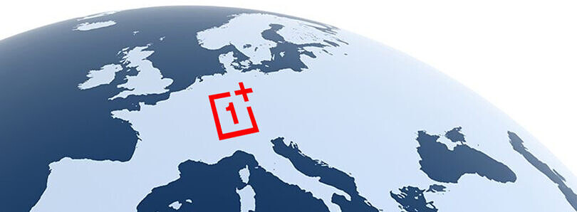 OnePlus is doing surprisingly well in Europe