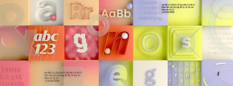Microsoft is moving on from Calibri as the default Office font