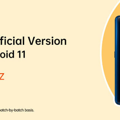 OPPO Reno 2 Z and OPPO A91 start receiving stable ColorOS 11 update with Android 11