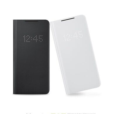 These are the best Galaxy S21 Plus Wallet Cases in April 2021: Samsung, Olixar, Araree, & More!