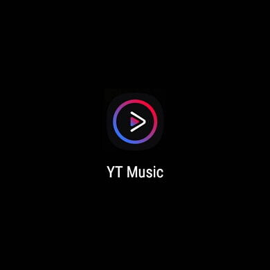 Download YouTube Music Vanced APK