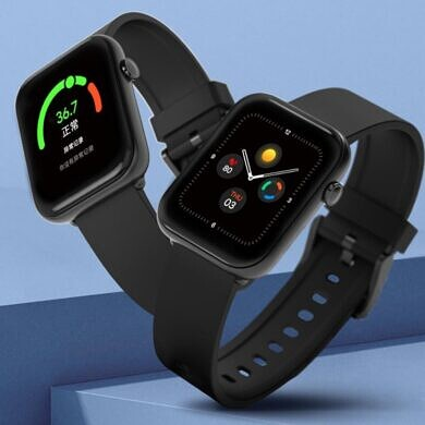 Mobvoi working on TicWatch E3 with Wear OS, TicWatch GTH coming to more countries