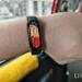 The Xiaomi Mi Band 6 is at its lowest price ever in the U.K. for today only