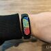 The Mi Band 6 is yet another great-value fitness tracker from Xiaomi