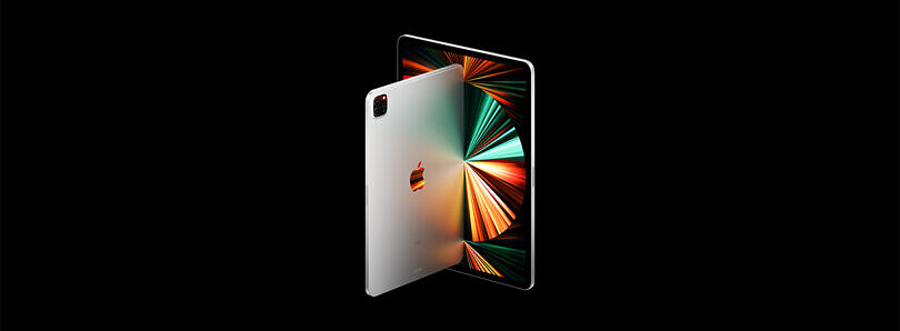 Apple iPad Pro 2021: M1 chip, 5G, Mini LED XDR display, and everything else you need to know