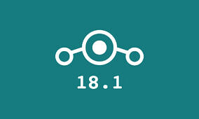 LineageOS 18.1 now Supports the Samsung Galaxy S10, Note 10, Xiaomi Mi 10T, and the Poco F2 Pro