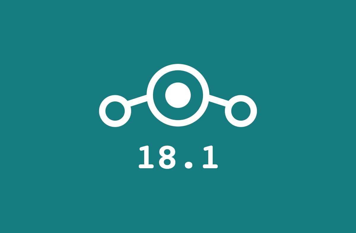 LineageOS 18.1 is here for Galaxy S10, Note 10, Mi 10T, and Poco F2 Pro!