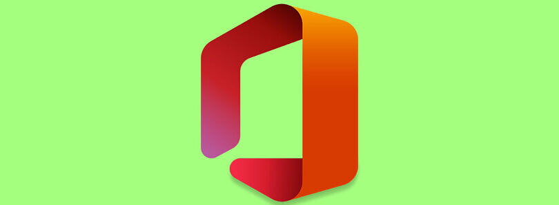 Microsoft Office and OneNote now available for Amazon Fire OS