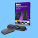 Roku unveils a new streaming stick, soundbar, voice remote, and Roku OS 10 with expanded AirPlay support