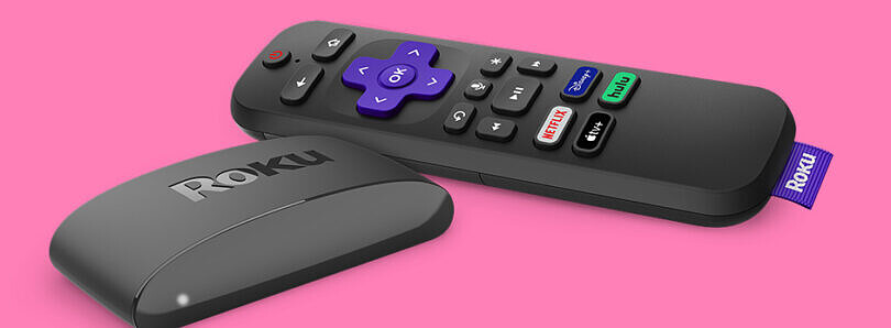 New Roku products and Google's Chromecast with Google TV gain HDR10+ certification