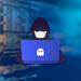 Become a CompTIA-certified hacker with an extra 20% off these e-learning deals