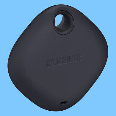Get a Samsung Galaxy SmartTag for just $15 (50% off) right now