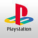 Sony reportedly planning to further push the PlayStation brand into mobile gaming