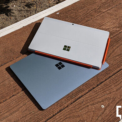 Surface Laptop 4 vs Surface Pro 7: Which Surface device is the right choice for you?