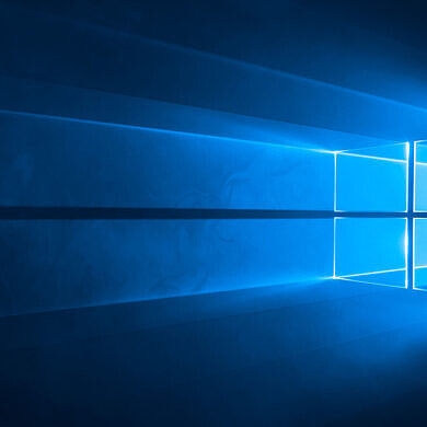 Microsoft releases Windows 10 build 19044.1202 to the Release Preview channel