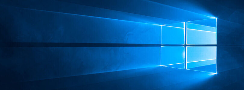 Microsoft releases Windows 10 builds 19042.964, 19041.964 – here's what's new