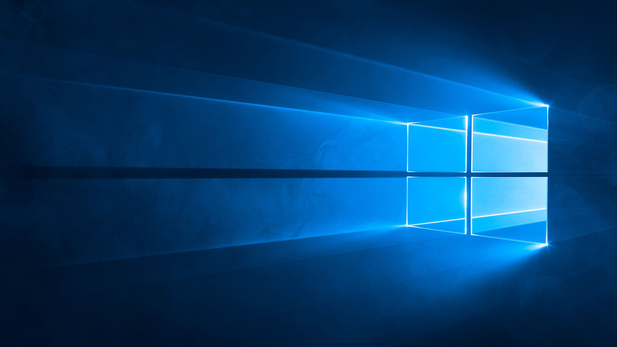 Microsoft is ditching its biannual Windows Server updates
