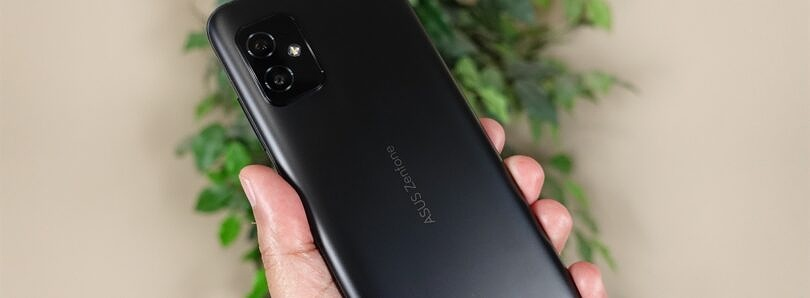 Kernel sources are now available for the latest phones from ASUS, POCO, Sony, and more