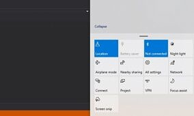 Windows 10 leak hints at design changes borrowed from Microsoft's cancelled Windows 10X