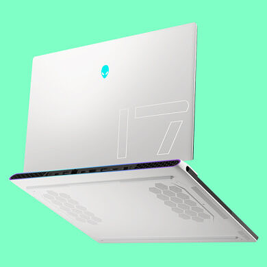 Dell launches latest Alienware X-series, XPS, and G series laptops in India