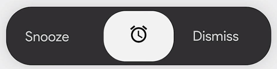 Android-12-New-Snooze-Dismiss.jpg