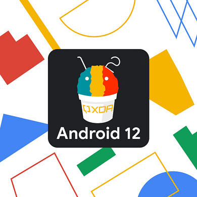 Android 12: Everything we know so far about Google's next big update, with changes from Beta 3!