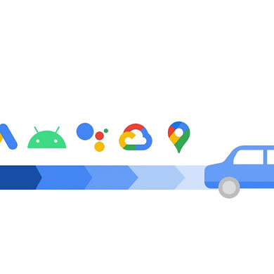 Google is making it easier to develop apps for Android in Cars