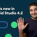 Android Studio 4.2 brings IntelliJ upgrade, Safe Args support, and more
